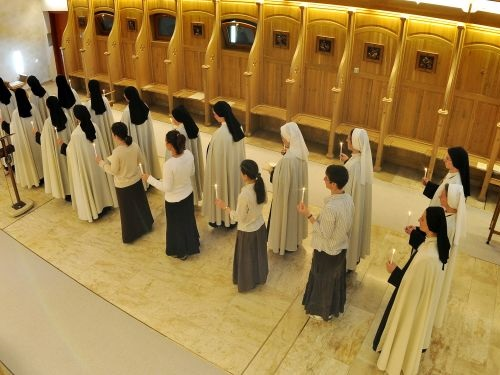Liturgikus napirend